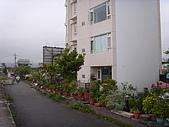 花蓮民宿 花蓮網站:ST836864_大小 .JPG
