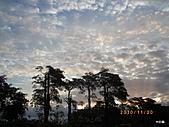 東海岸旭日晨海而起 rn拍攝:冬季之彩雲_77.JPG