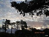 東海岸旭日晨海而起 rn拍攝:冬季之彩雲_78.JPG
