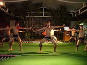 石藝大街 原住民 之舞:3原住民熱舞.jpg
