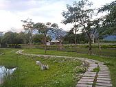 知卡宣森林公園 花蓮平價網站:ST837800_大小 .JPG