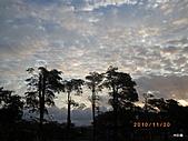 東海岸旭日晨海而起 rn拍攝:冬季之彩雲_79.JPG
