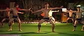 石藝大街 原住民 之舞:3原住民熱舞1.jpg