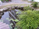 亞士都後花園風采:亞士都後花園7.JPG