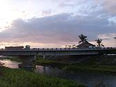 花蓮吉安溪七腳川與海 rn網站:花蓮吉安溪與海 rn14.JPG
