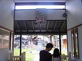 花蓮鐵道文化館 花蓮網站:花蓮鐵道文化館 花蓮網站10.JPG