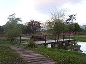 知卡宣森林公園 花蓮平價網站:ST837865_大小 .JPG