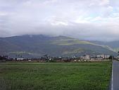 花東縱谷 平原 彩畫 風景 圖   (16):花東縱谷 大地豐收 風景 圖_12.jpg