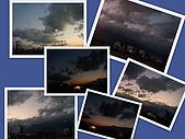 美術拼貼 花蓮網站:雲彩 夜景 rn之美1.jpg