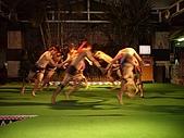 石藝大街 原住民 之舞:4原住民熱舞.JPG