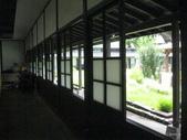 花蓮鐵道文化園區:花蓮鐵道文化園區_078.JPG