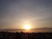 東海岸旭日晨海而起 rn拍攝:東海岸旭日晨海而起 rn拍攝1.JPG