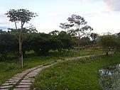 知卡宣森林公園 花蓮平價網站:ST837812_大小 .JPG