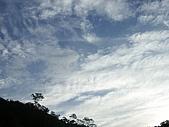 花蓮.縱谷.砂婆礑溪.景點:061