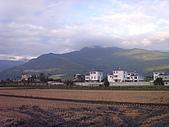 花東縱谷 平原 彩畫 風景 圖   (16):花東縱谷 大地豐收 風景 圖_04.jpg