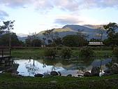 知卡宣森林公園 花蓮平價網站:ST837866_大小 .JPG