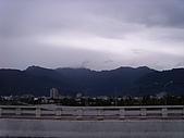 颱風天氣圖  花蓮網站:rn 颱風天 前後 拍攝