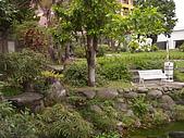 亞士都後花園風采:亞士都後花園池塘13.JPG