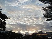 東海岸旭日晨海而起 rn拍攝:冬季之彩雲_83.JPG