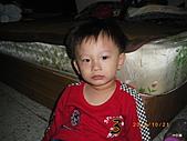 元元生活專輯:元元生活點滴_06.JPG
