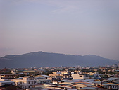 東海岸旭日晨海而起 rn拍攝:陽光花蓮情 rn網站14.JPG
