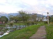 知卡宣森林公園 花蓮平價網站:ST837855_大小 .JPG