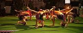 石藝大街 原住民 之舞:5原住民熱舞1.jpg