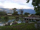 知卡宣森林公園 花蓮平價網站:ST837867_大小 .JPG