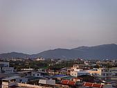 東海岸旭日晨海而起 rn拍攝:陽光花蓮情 rn網站15.JPG