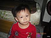 元元生活專輯:元元生活點滴_14.JPG