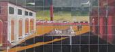 中原國小 藝術 滿校園 花蓮網站:中原國小 陶瓷版畫_仿本土藝術家2.jpg