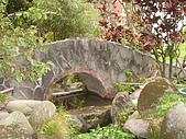 亞士都後花園風采:亞士都後花園池塘8.JPG