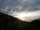 花蓮.縱谷.砂婆礑溪.景點:019