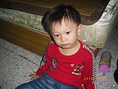 元元生活專輯:元元生活點滴_15.JPG
