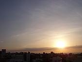 東海岸旭日晨海而起 rn拍攝:東海岸旭日晨海而起 rn拍攝2.JPG