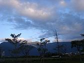 知卡宣森林公園 花蓮平價網站:ST837829_大小 .JPG