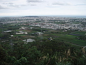花蓮吉安楓林步道:P3090242