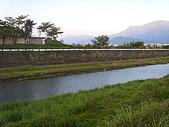 花蓮吉安溪七腳川與海 rn網站:花蓮吉安溪與海 rn18.JPG