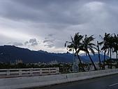 颱風天氣圖  花蓮網站:n 颱風天 前後 拍攝