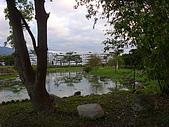 知卡宣森林公園 花蓮平價網站:ST837868_大小 .JPG