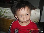 元元生活專輯:元元生活點滴_17.JPG