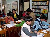 花蓮飛揚圍棋教室:飛揚圍棋社_1.JPG