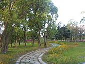 知卡宣森林公園 花蓮平價網站:ST837877_大小 .JPG