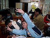 花蓮飛揚圍棋教室:飛揚圍棋社_2.JPG