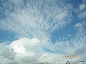東海岸旭日晨海而起 rn拍攝:冬季之彩雲_90.JPG
