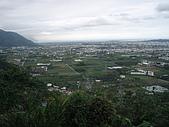 花蓮吉安楓林步道:P3090243