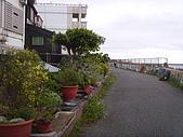 花蓮民宿 花蓮網站:ST836855_大小 .JPG