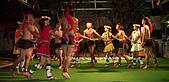 石藝大街 原住民 之舞:1原住民熱舞1.jpg