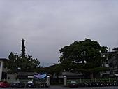 花蓮文化創意園區 花蓮平價網站:鐵道文化館4.JPG