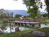 知卡宣森林公園 花蓮平價網站:ST837869_大小 .JPG